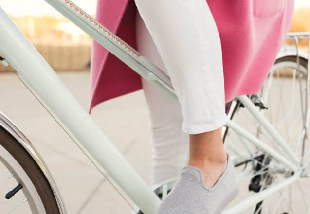 Low Impact Ways To Get And Stay Fit
